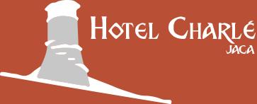Hotel Charlé